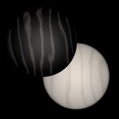 Simple Gomoku 0.7.4