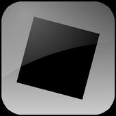JumpBox 1.0
