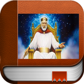 NASB Bible 2.2.2.1