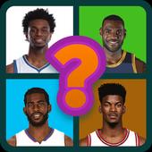 GuessTheBasketballPlayer 3.1.2dk