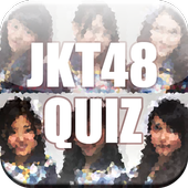 com.christinafdl.jkt48.quiz icon