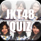 com.christinafdl.jkt48.quiz icon