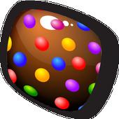 Candy Match Saga 1.5