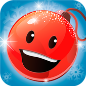 Christmas Jelly 1.0.1