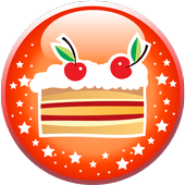 Baking Recipes Free 1.1
