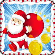 Christmas Run 1.0