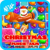 Christmas Juice Jam 1.0