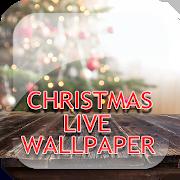 Christmas Live Wallpaper 27.0