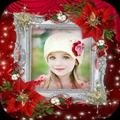 Christmas Photo Frames 1.0.2