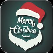 Live Christmas Countdown: Photo Frames Wallpapers