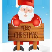 Christmas Santa Runner 1.2