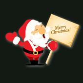 Christmas Sticker Shop 1.6.1