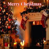 com.christmas2016.merrychristmasringtone2016 icon