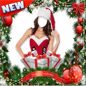 Christmas Shopper Simulator Apk.Christmas Shopper Simulator 2 1 Apk Download Android