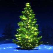 Christmas Music Songs 2020 2.3