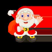 Christmas Trivia Game - Free Quiz App 1.0.1