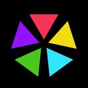 Metachrome 1.1