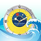 Tidal Chronoscope 1.09.1