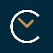 Chrono24 5.3.0