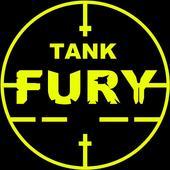 Tank Fury 1.0