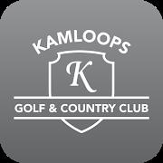 com.chronogolf.booking.kamloops 2.7.5