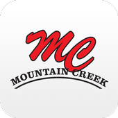 Mountain Creek Golf Course 2.7.9