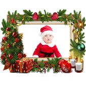 Christmas Frames 2017 1.0
