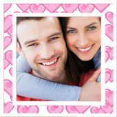 Love Photo Frames 1.0