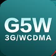 G5W Alarm 5.1