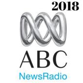 Radio 5PM ABC NewsRadio 972 AM music online live 2.6