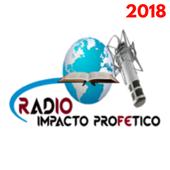 RADIO IMPACTO PROFETICO NOTICIAS CRISTIANAS ISRAEL 2.6