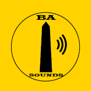 Buenos Aires Sounds 1.0