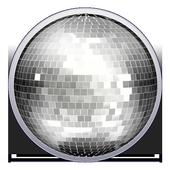 Disco FM 1.0.1