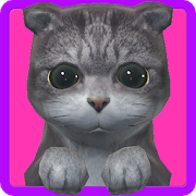 Tickle Kitty 1.0.1