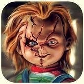 Chucky Wallpaper 1.0