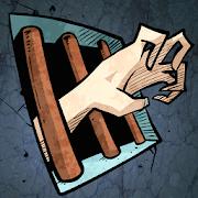 Escape : Prison Break - Act 1 4.3.9