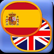 Learn Spanish phrasebook pro 1.97