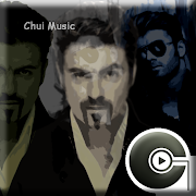 George Michael All Songs - Album Video 1.0
