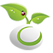 청솔원&로가닉파크 1.1