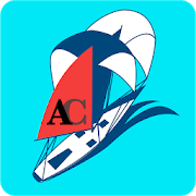 American Cup Sailing 3.3