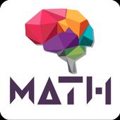Math Fun 1.0
