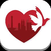 City of Love Church 4.6.1