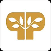 Preston Pointe Retirement 4.6.1