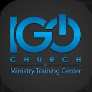 IGO Church 4.6.1