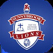 Sunnybrook Christian Academy 4.3