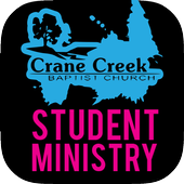 Crane Creek Youth Ministry 3.0.9