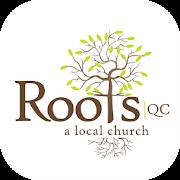 Roots QC 4.6.1