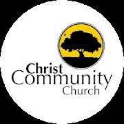 Christ Community, Lake Charles 4.3