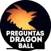 Cuanto sabes de Dragon Ball 1.1
