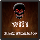 WPA WPA2 PSK WIFI Hack Prank 4 1 0 APK Download - Android